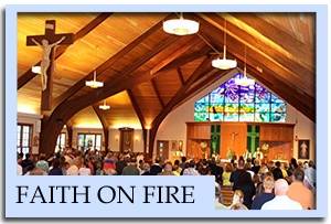 faith-on-fire-1