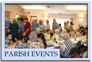 parish-event-3