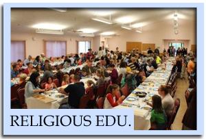 religious-ed-2